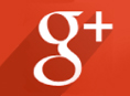 google+ Rideau Metallique le-vesinet75001