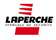 serrurier laperche Rideau Metallique la-celle-saint-cloud